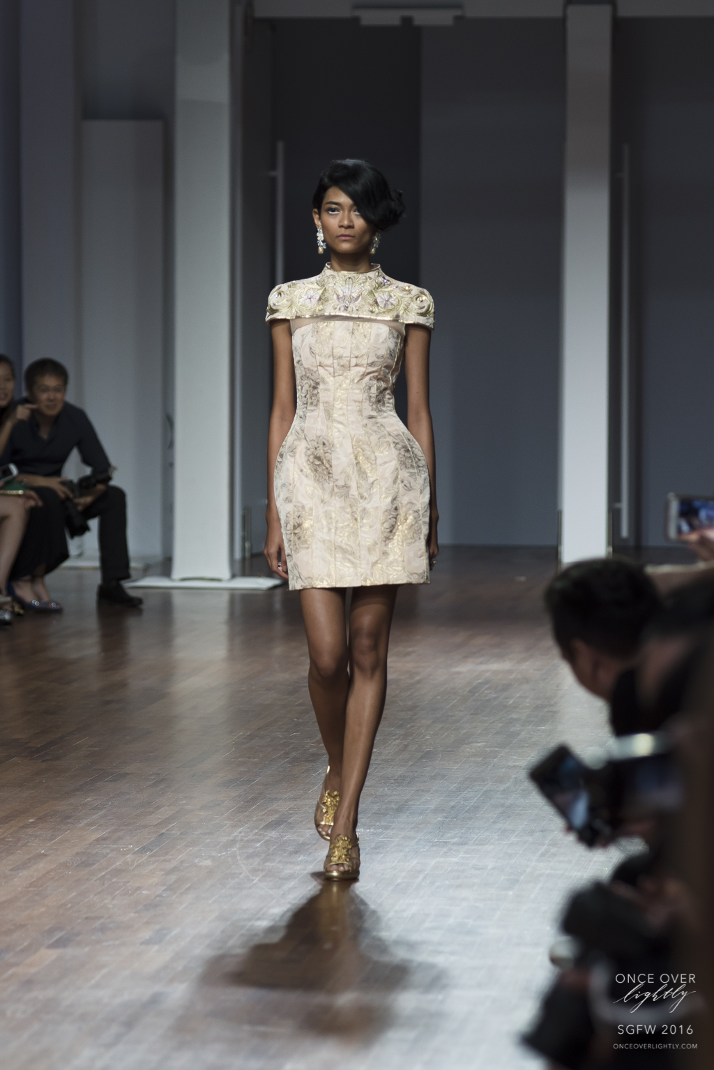 onceoverlightly guo pei sgfw 2016